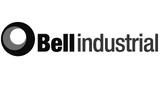 Bell Industrial