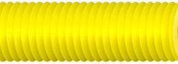 PVC amarilla