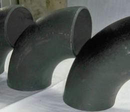 accesorios-para-soldar-01