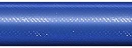 manga plana azul